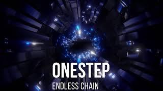 OnesteP - Лучшие треки по версии last fm / itunes + новый сингл 2019 года - Blur of the Clarity