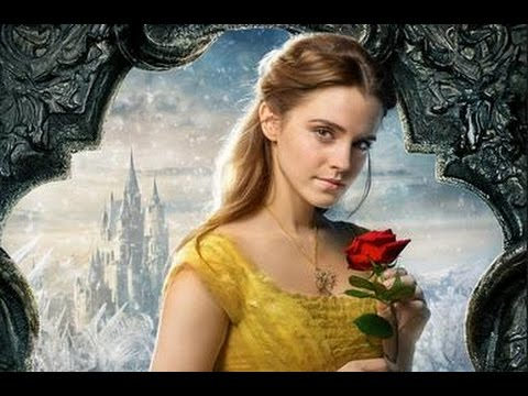 """Mr. Coat's Movie Reviews: """"Beauty and the Beast"""" and """"T2: Trainspotting"""""""