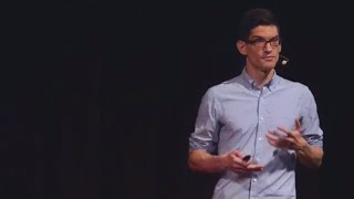 Reimagining Calculus Education | Jan Cannizzo, Ph.D. | TEDxStevensInstituteofTechnology
