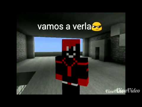 Casa de vegetta777 para minecraft pe youtube for Casa moderna minecraft pe 0 10 5