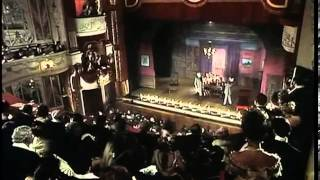 Eritern.com - Джек-потрошитель (Jack the Ripper) 1988 - трейлер