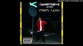 Bubba - Streets Talkin