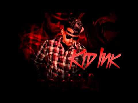 Kid Ink - Take It Down (feat. Kirko Bangz) NEW 2012