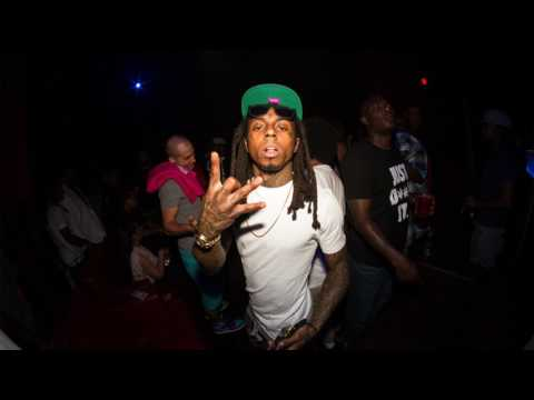 Lil Wayne - Million Dollars (Official Audio)
