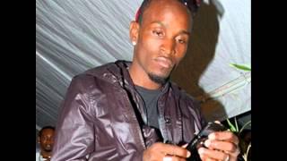 Flippa Moggela (Mafia) - Mek Dem Talk (Raw) - [Pop Style Riddim] February 2013