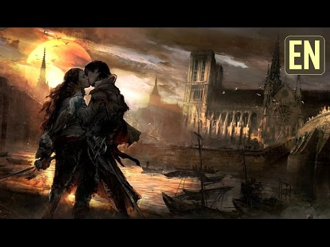 Assassin's Creed Unity - Elise's Letters | Tribute [HD]