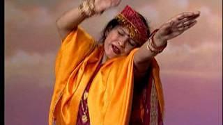 Khatu Ka Darbar Dekh Le [Full Song] Mope Chadha Shyam Ka Rang