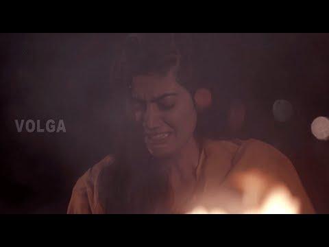 geetha-chalo-movie-songs-  -na-vennela-kaluva-  -ganesh,-rashmika-mandanna