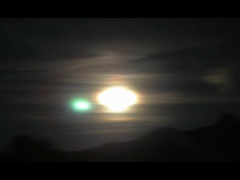 [X File - Top Secret] UFO Documentary -  UFO Secret Plane Drone Satellite or slow Asteroid