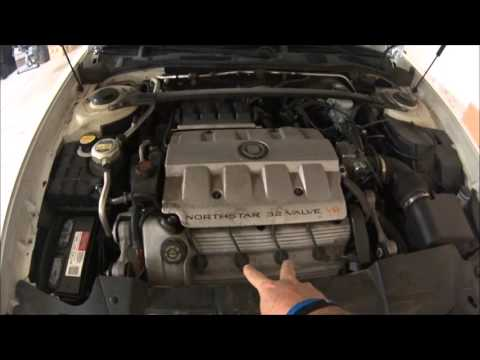 How to Test for Head Gasket Leak Easy Engine Block Test