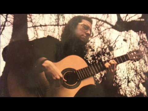WOODSTOCK    ( John Williams ~ Guitar )