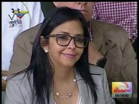 Maduro cree que CNN promueve intervención a Venezuela