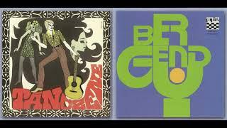 Bergendy – Beat Ablak (1971)