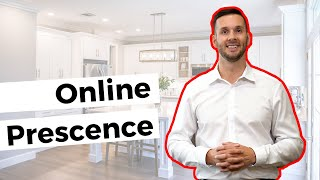 Online Home Marketing Plans #movemetotx