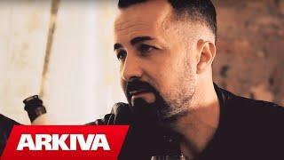 Florian Shtambari - Kujtim i zjarrt (Official Video 4K)