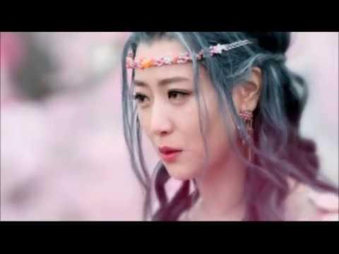 Ice Fantasy - Lian Ji´s Theme Song