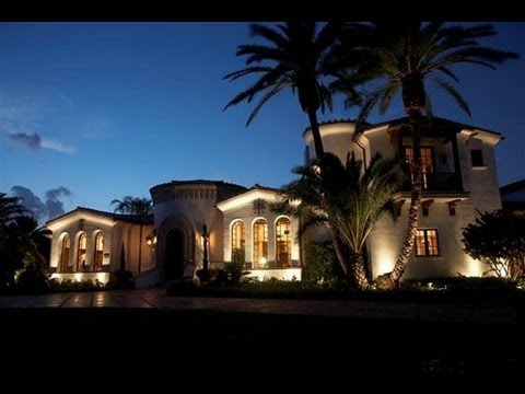 orlando-rentals-club---7.2m-luxury-million-dollar-real-estate-golf-home-$25,000