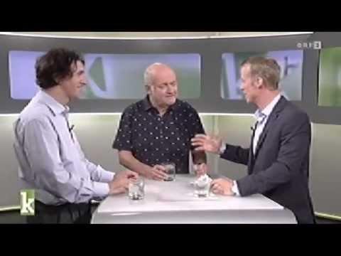 Orf Konkret 10in2 Vom 04 09 2012 Youtube