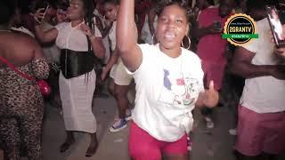 Video interview platform, video publishing platform, Jamaica Dancehall video,
