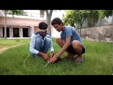 top rank engineer vs 12 fail student