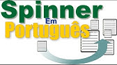 Download Article Spinner 5 Full Version - YouTube