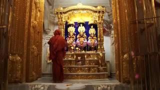 Shree Swaminarayan Temple  - Garv Shree Swaminarayan