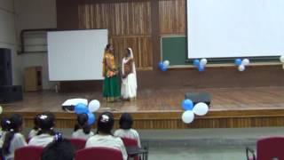 EK PEHAL  2nd Anniversary Celebration | Welcome Song by Shahana & Sunita