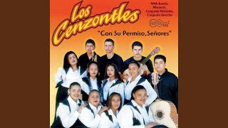 Play El Corrido Del Maiz Caro