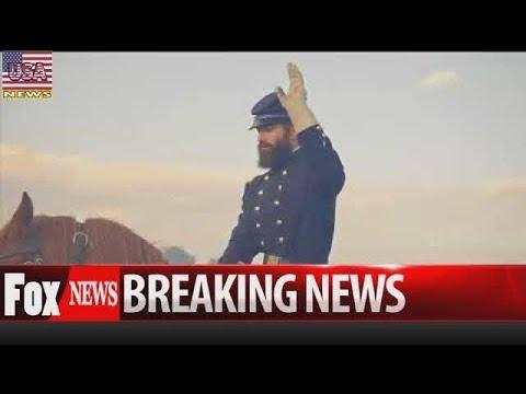 Download Fox News Today - Legends & Lies: The Civil War - Stonewall Jackson: Frien 04/22/18 ( 8PM )
