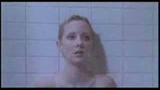 Psycho (1960 i 1998): Comparativa de l