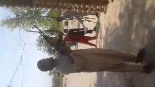 Video Safi ullah Marwat download MP3, 3GP, MP4, WEBM, AVI, FLV Juli 2018