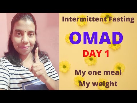 omad-fasting-in-telugu-|-day-1-|-intermittent-fasting-in-telugu-|-what-i-eat-|-lifestyle-simple-tips