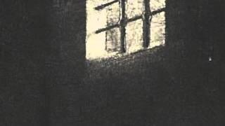 glenn gould string quartet op1 alcan quartet