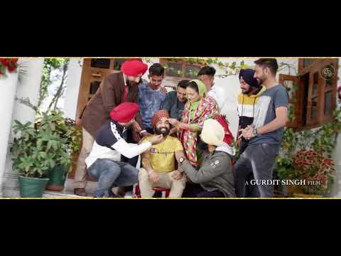 jatti-de-khayal-(full-song)-punjabi-song-2019