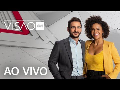 VISÃO CNN -