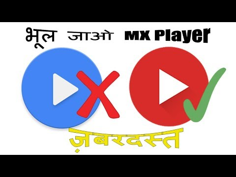 Best Video Player for Android without Ads | Best Android Video Player 2019