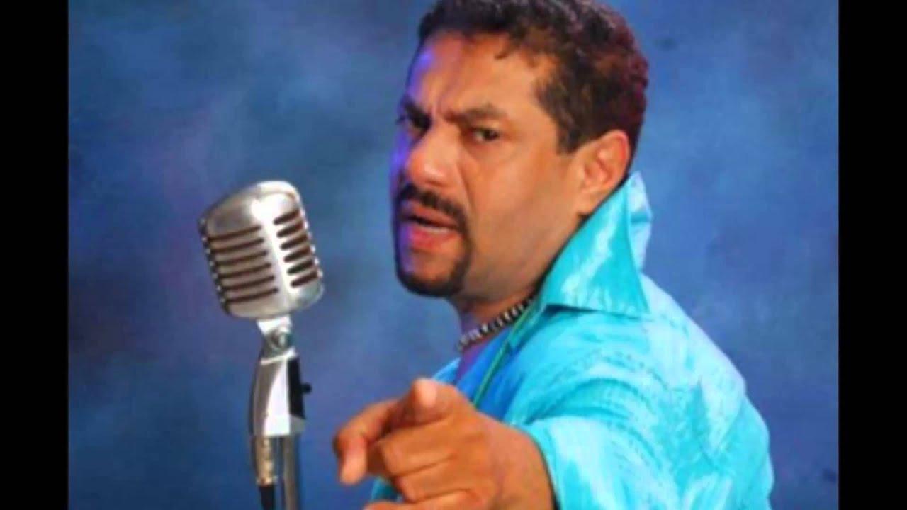 Rookantha Gunathilaka song list, Rookantha Gunathilaka songs, Rookantha Gunathilaka song chords, sri lankan artist details,
