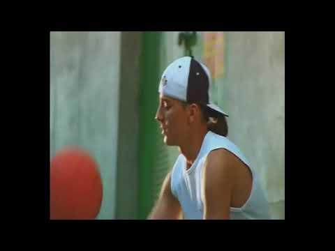 K-Gula & Dj Undoo- Multe de recuperat (Videoclip)