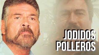JODIDOS POLLEROS (2008)