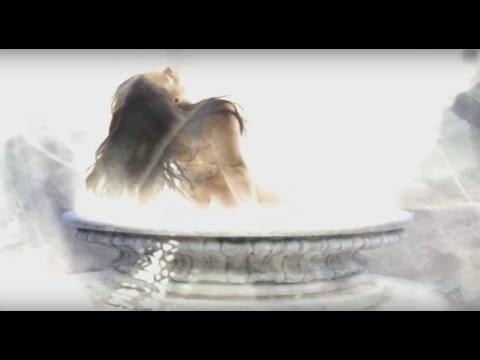 Snowblind - Styx (lyrics) HD