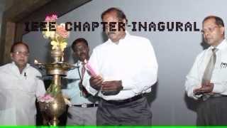 Arunai college of engineering