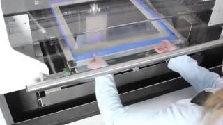 LPKF StencilLaser G 6080 | SMT Stencil Cutting System
