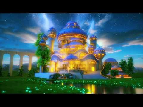 Jon Bellion - Glory Sound Prep Album Trailer