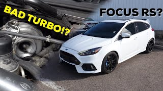 cheap-6-0-powerstroke-turbo-issues-ford-focus-rs