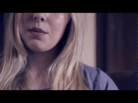 Kitsch - Sunday [Music Video]