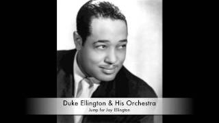 Duke Ellington & His Orchestra: Jump for Joy Ellington (1941)