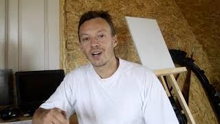 Как построить дом БЕЗ КРЕДИТОВ