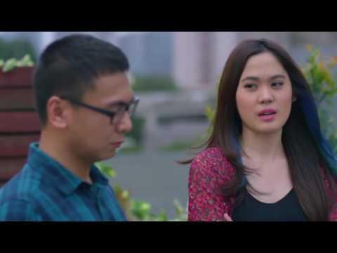 Dmall Depok Present ( CGV Blitz & Funworld Indonesia )