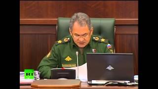 видео 23.06.14 - Российские войска расположились вблизи украинской границы