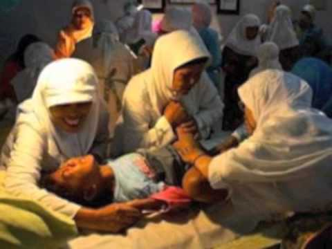 Image result for PHOTOS FEMALE GENITAL MUTILATION